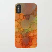 blues iPhone & iPod Cases featuring Blues by Olivia Joy St.Claire - Modern Nature / T