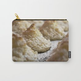 Mountainous Macaroons Carry-All Pouch