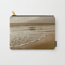 The Divine Music of Love Carry-All Pouch