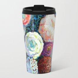 Diversity Travel Mug
