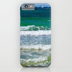 Sea  1402 Slim Case iPhone 6s