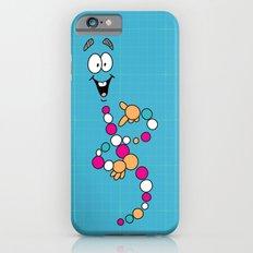 Mr. DNA 1 iPhone 6s Slim Case