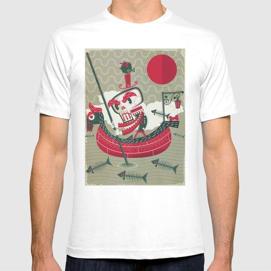 Calaverita T-shirt