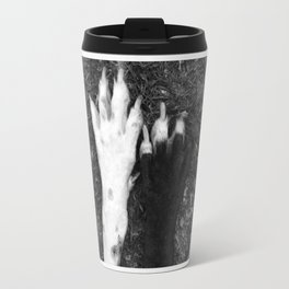 PAWS... Travel Mug