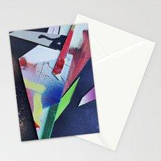 micro-v2 Stationery Cards