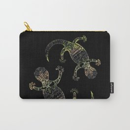 salamanders Carry-All Pouch