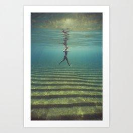 130804-4379 Art Print