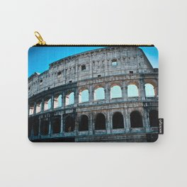 Rome - Colosseo Carry-All Pouch