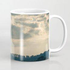 Hazy Summer Afternoon 1 Mug