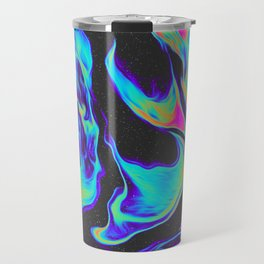 OUT OF THE GAME Travel Mug