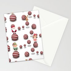 Christmas gifts Stationery Cards