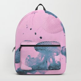 Candy Jellyfishes Backpack