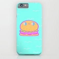 080516 Slim Case iPhone 6s
