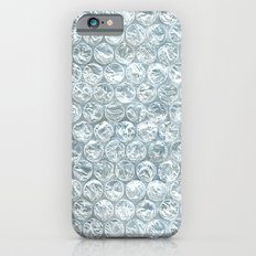 bubble wrap! Slim Case iPhone 6