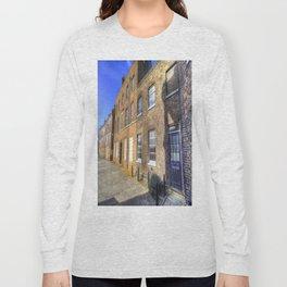 House Mill Bow London Long Sleeve T-shirt