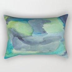 Briar Rectangular Pillow
