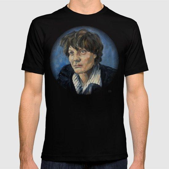 Iris Murdoch T-shirt