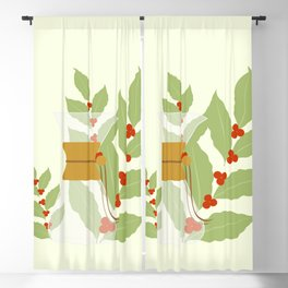 chemex Blackout Curtain