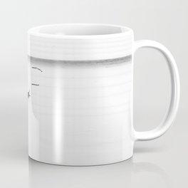 Babosa Coffee Mug