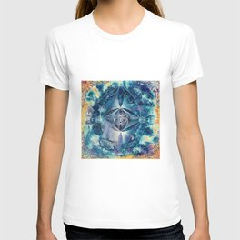 Light Hearted T-shirt