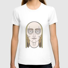 Riff Raff - The Rocky Horror Picture Show T-shirt