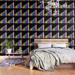 ColoredPencils Wallpaper