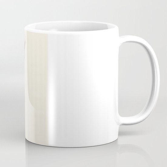 In the memory of Buzz Harley Mug