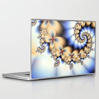 evolution Laptop & iPad Skins featuring Evolution by Best Light Images