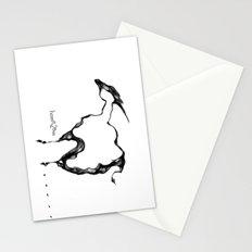 2am - cs142 Stationery Cards