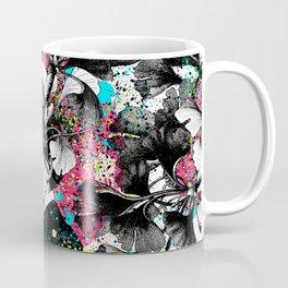 No Gravity  Coffee Mug