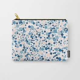 BP 32 Squares Carry-All Pouch