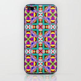 Temitope Afolayan iPhone Skin
