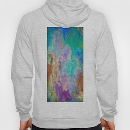 Untitled #7 Hoody