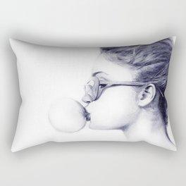 Gum Rectangular Pillow