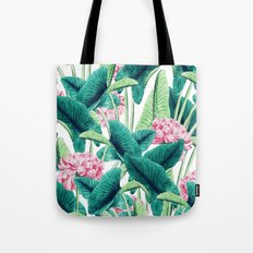 Lovely Botanical #society6 #decor #buyart Tote Bag