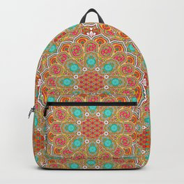 Joyful Harmony Backpack