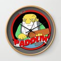That's a paddlin' by mannymcfly