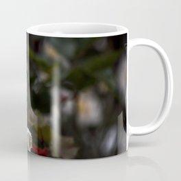 unterwegs_1284 Coffee Mug