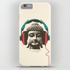Enjoy Music Slim Case iPhone 6s Plus