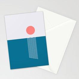 Sunlight No.1 Stationery Cards