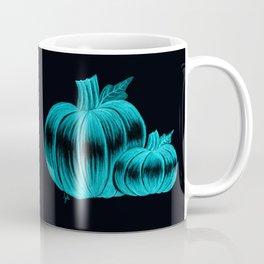 The New Pumpkin Coffee Mug
