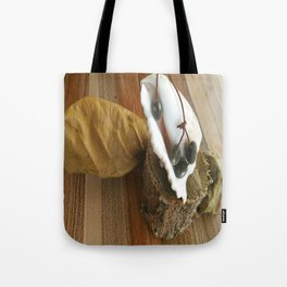 Bague MAKOOLOKA Tote Bag