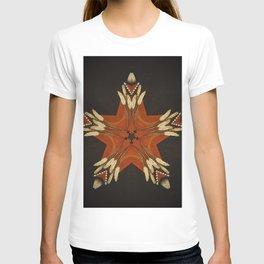 Shaman Spirit T-shirt
