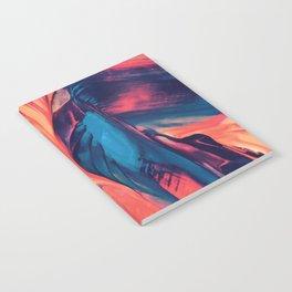 GROW Notebook