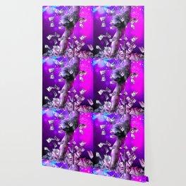 Dancing Pole Sloth Dance Wallpaper