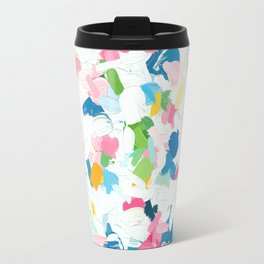 Meadow || Travel Mug