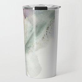 Canon's Vulva Print No.1 Travel Mug