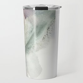 Canon's Vulva Print No.1 Travel Mug