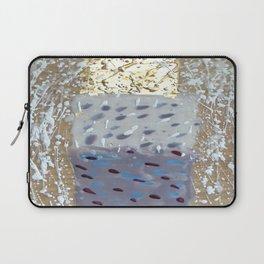 Dream Wish-1 Laptop Sleeve