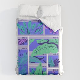 C:\WINDOWS\TROPICAL Duvet Cover